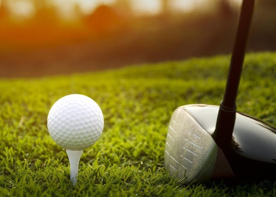 golf nedir