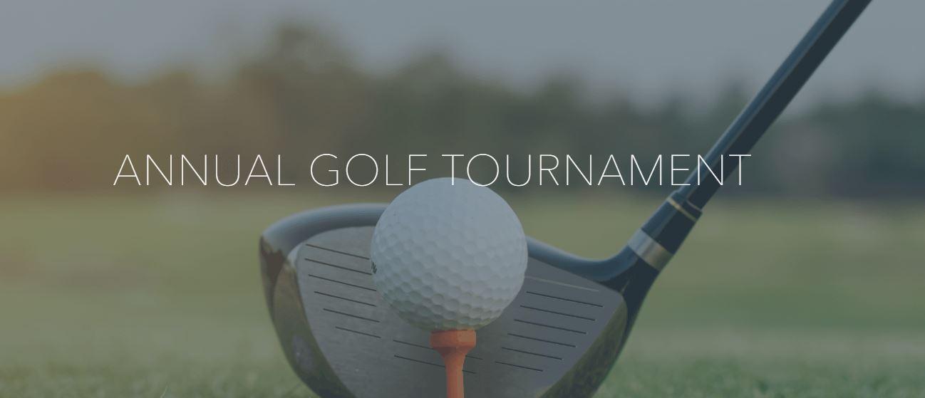 golf turnuvaları