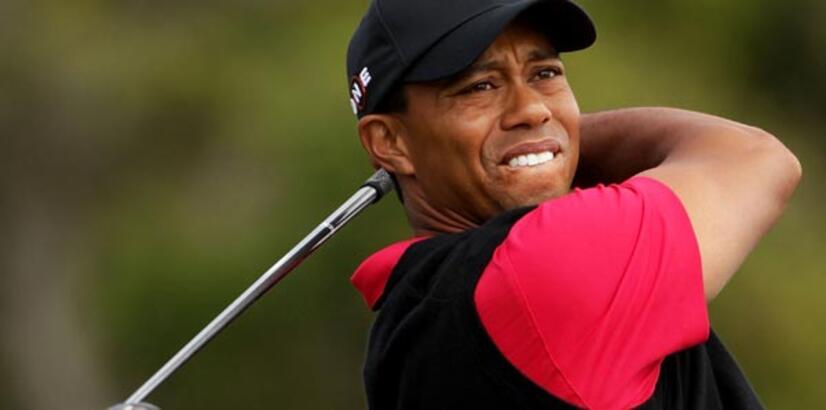unlu golf oyunculari kimler